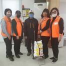 백미성품(10kg 120포)종로구사회복지회 200408 -1